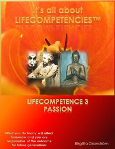 It's all about lifecompetencies_E-book_passion01 copy